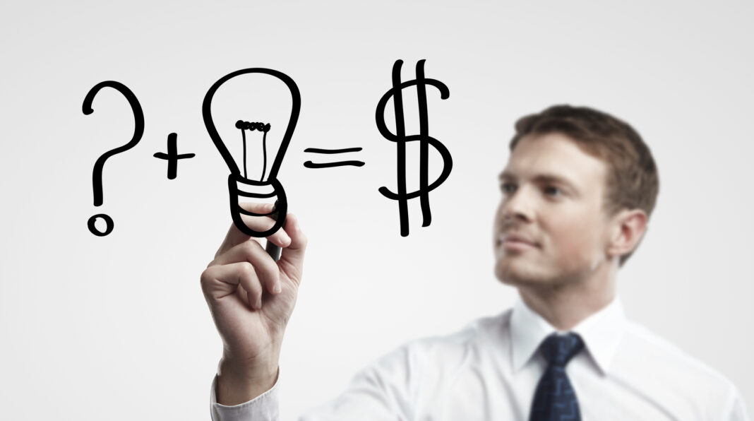 10 acciones en los que los multimillonarios invierten dinero