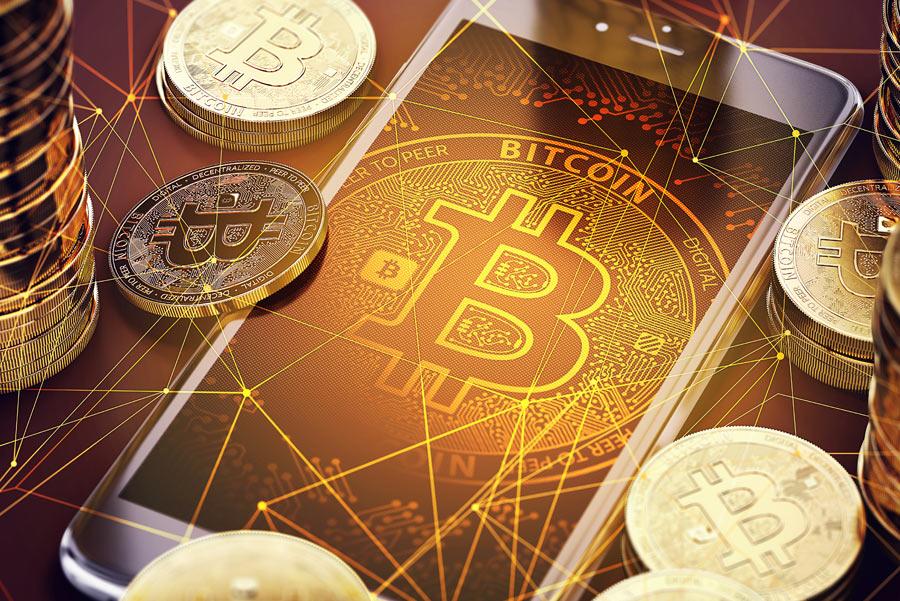 Balanza general en Bitcoin entre los más jóvenes