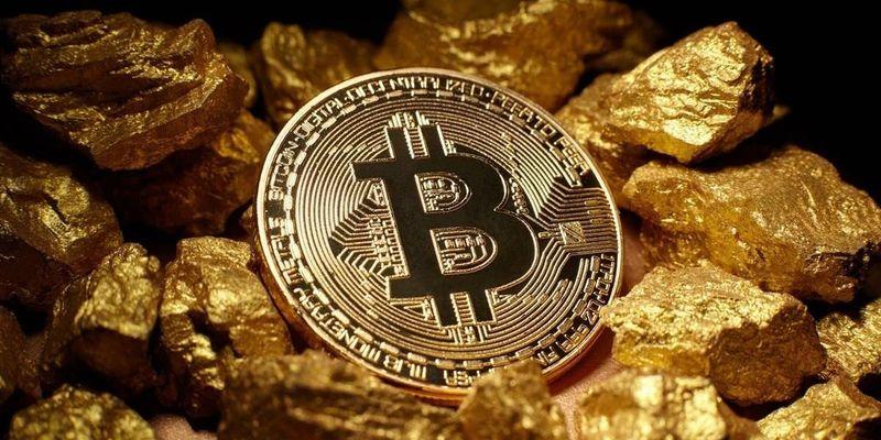 Bitcoin se asemeja más al Cobre que al Oro según analista de Goldman