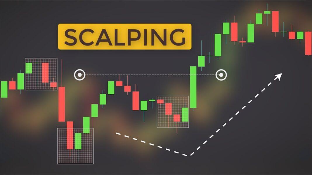 Broker XTB lanza curso gratis de scalping