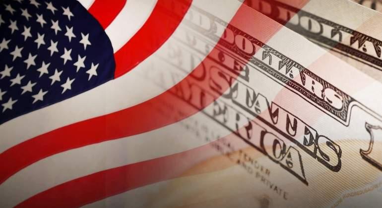 Calendario Forex Los precios del consumidor en Estados Unidos podrían alterar a los traders