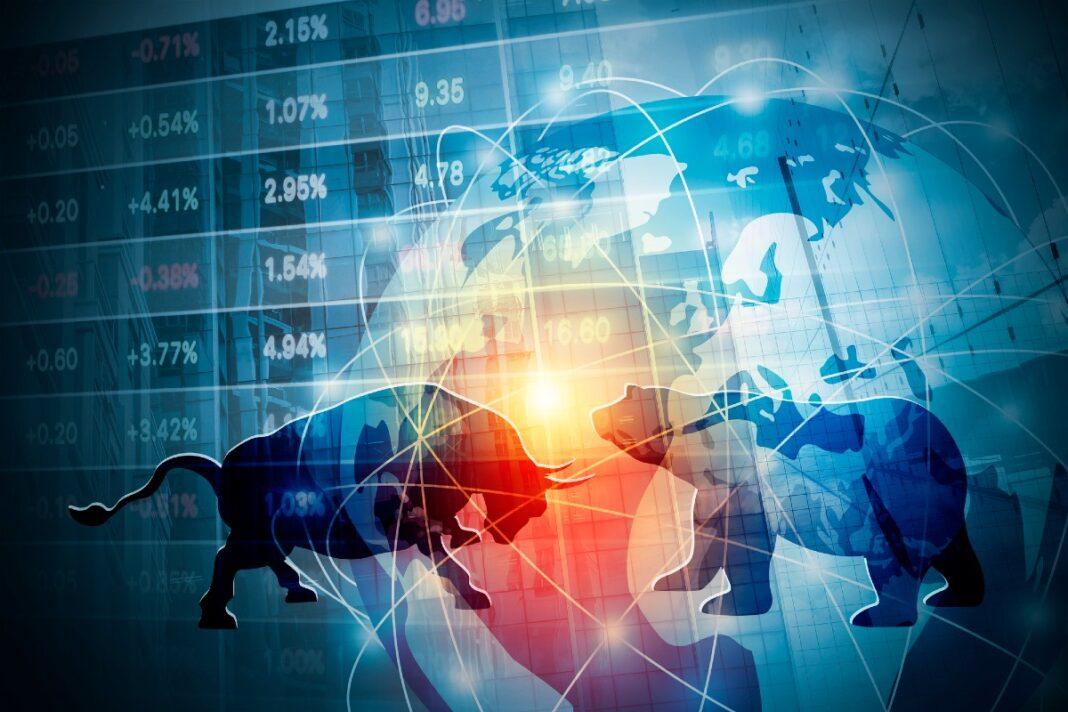 El Índice del Promedio Industrial Dow Jones (DJI) cumple 125 años