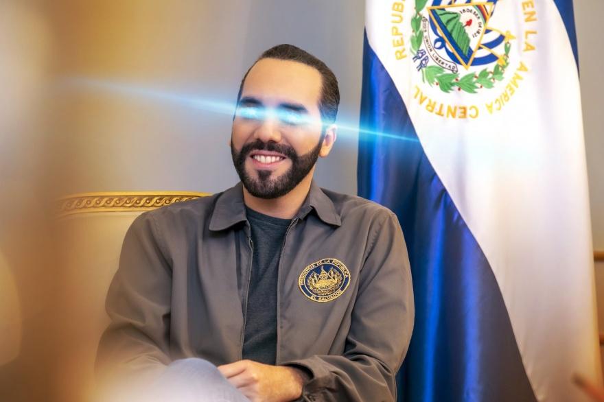 El Salvador aprobó la legalización de Bitcoin