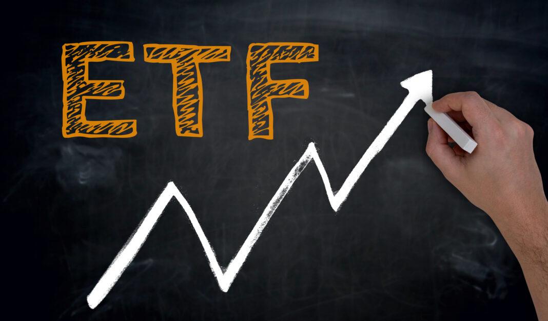 En qué invertir ETFs para principiantes