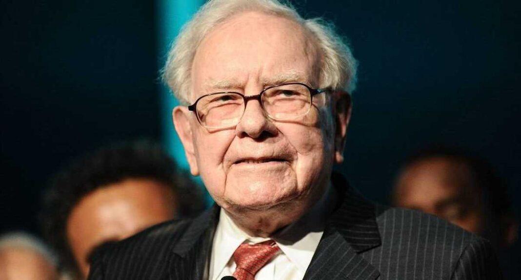 En qué invertir según los consejos de Warren Buffett