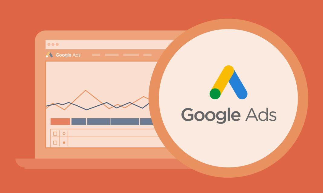 Google actualiza su política de ADS para los anuncios de Criptomonedas