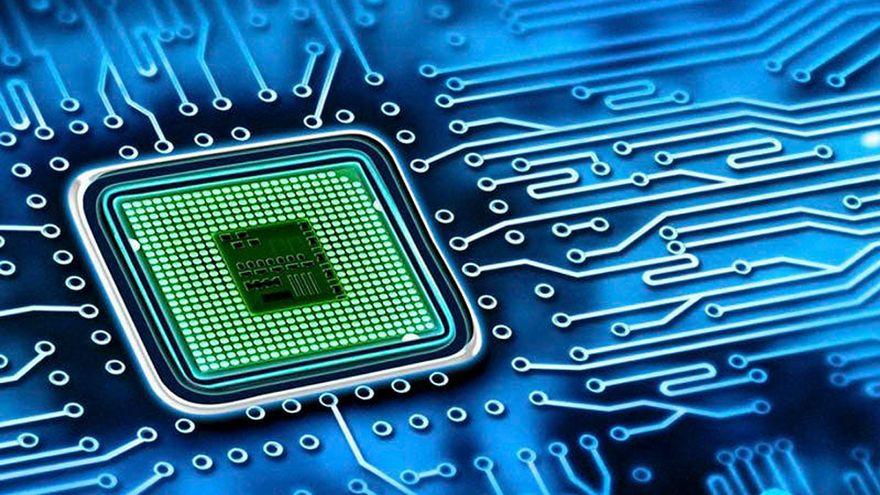 Informe revela que gigantes de los chips están ganando más dinero a medida que aumenta la escasez de semiconductores