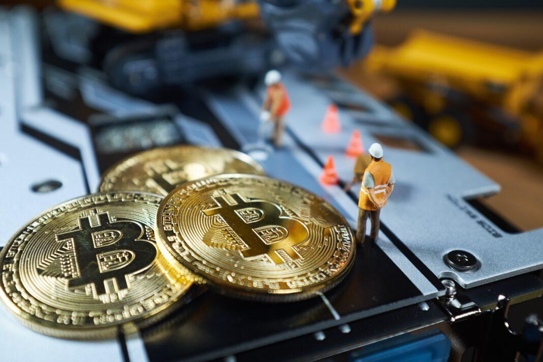 La minería Bitcoin consume menos energía de lo que muchos piensan
