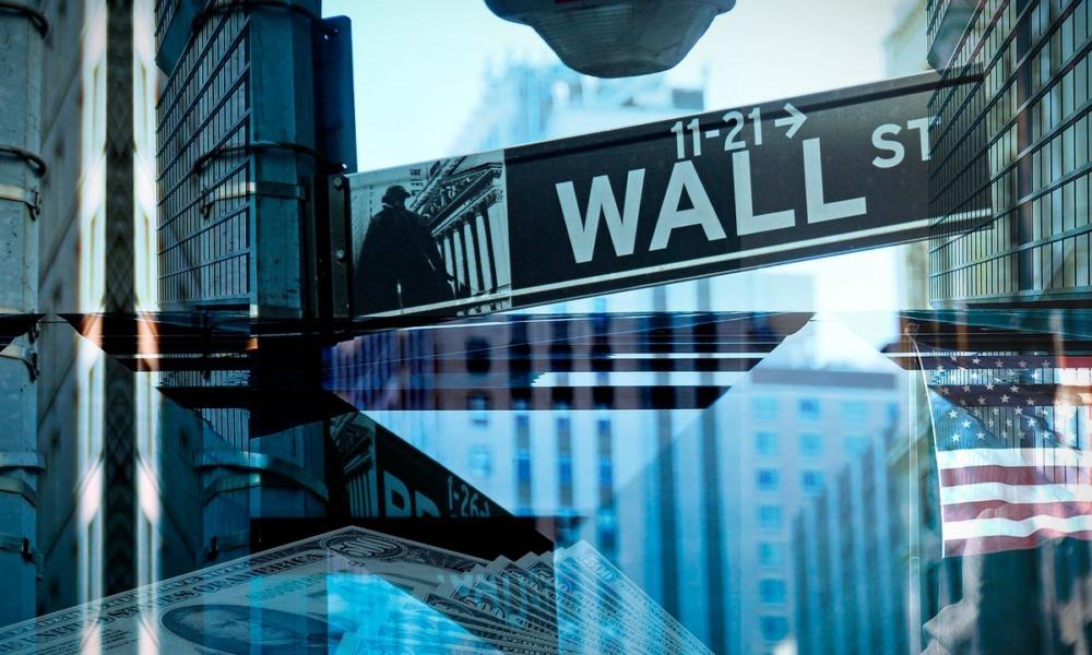 Los futuros accionarios están planos Se espera la reunión de la FED