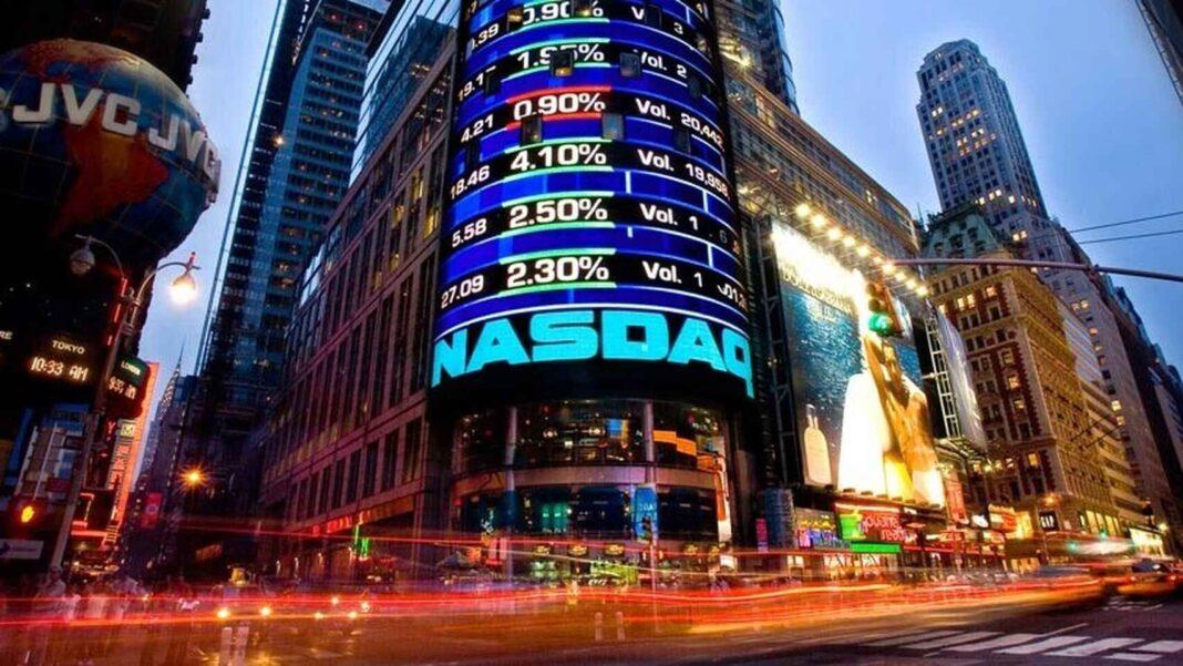 Nuevas tendencias en Wall Street apuntan una vez más al sector tecnológico