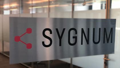 El Sygmun Bank de Suiza, se convierte en la nueva institución en ofrecer servicios de PoS de Ethereum para sus clientes.