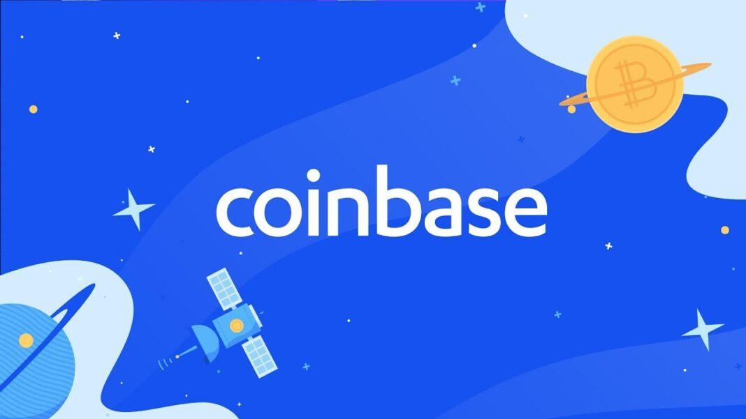 Qué esperar del valor de Coinbase próximamente