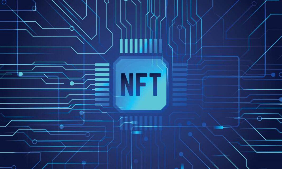 Relevancia de los NFT Tejas Chopra habló al respecto