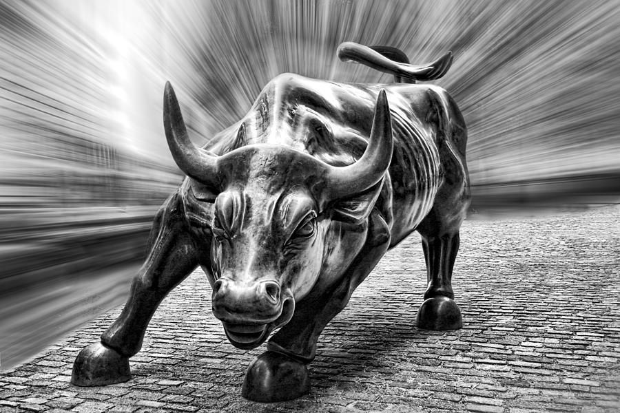 Rendimiento de Wall Street de la semana