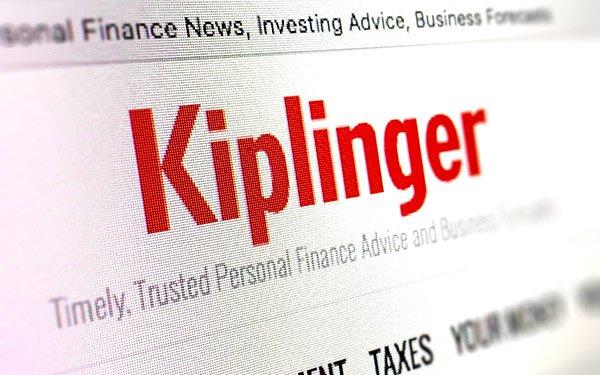 En una publicación de Dan Burrows, de la editorial Kiplinger, se mencionas varios valores sobresalientes (dentro de ellos las tiendas minoristas), donde los multimillonarios invierten dinero este 2021.