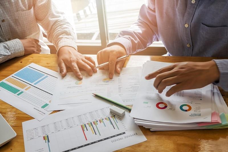 4 Acciones que están por explotar según Morgan Stanley