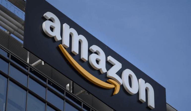 Amazon desmiente rumores sobre planes relacionados con Bitcoin para este 2021