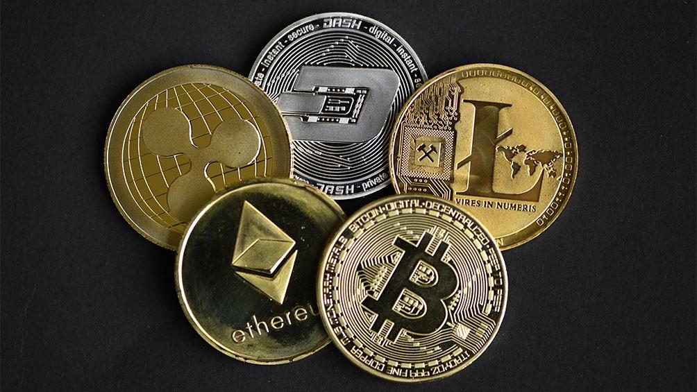 Aprovechando grandes oportunidades con la volatilidad de Bitcoin y las criptomonedas