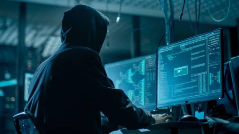 Ataque cibernético masivo podría ser catastrófico para centenares de empresas
