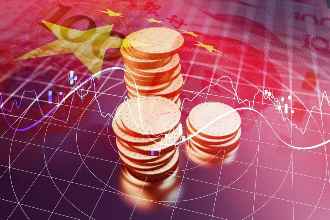Banco Popular de China inyectará $150 mil millones de dólares para impulsar la economía