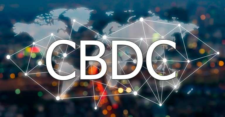 CBDC de Jamaica iniciará pruebas en agosto