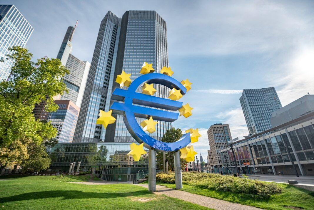 Calendario Forex El Banco Central Europeo marcará la pauta esta semana