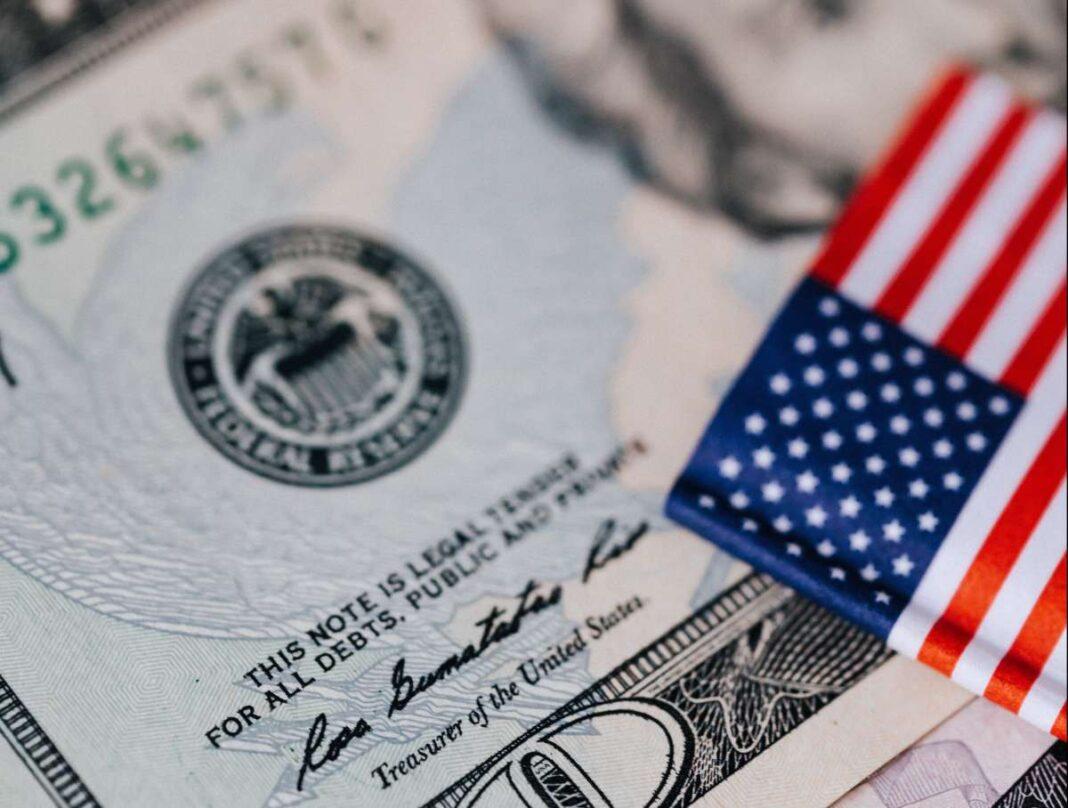 Calendario Forex Una semana de festividad donde el dólar vuelve a tomar el protagonismo
