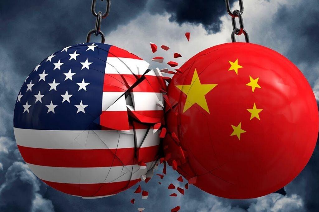 China regula y pone fin a las cotizaciones de empresas chinas en bolsas estadounidenses