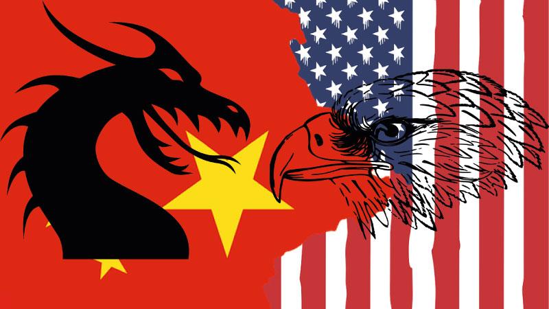 China restringe las cotizaciones en bolsas extranjeras, para empresas digitales con gran cantidad de usuarios