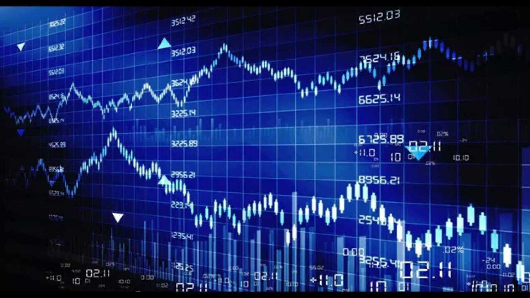 Consejos y tips para tener un sistema de trading ganador