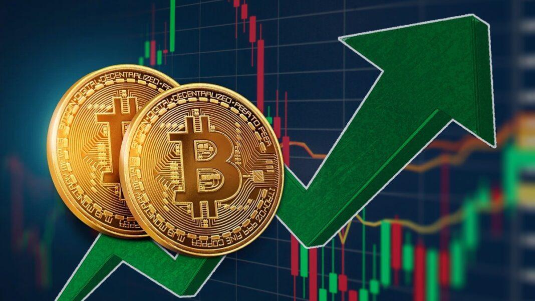 Cuáles son los verdaderos factores que mueven el precio del Bitcoin