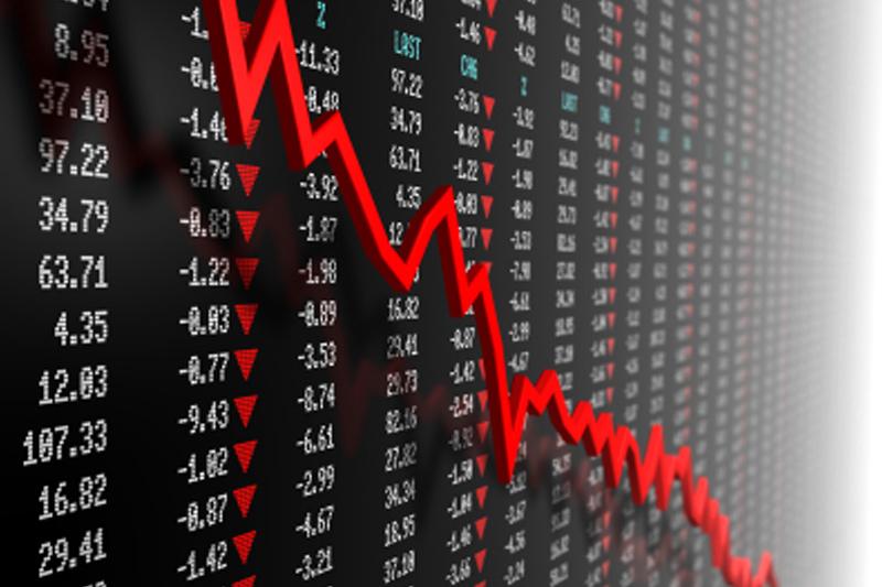 David Tice Es un momento muy peligroso para los inversionistas
