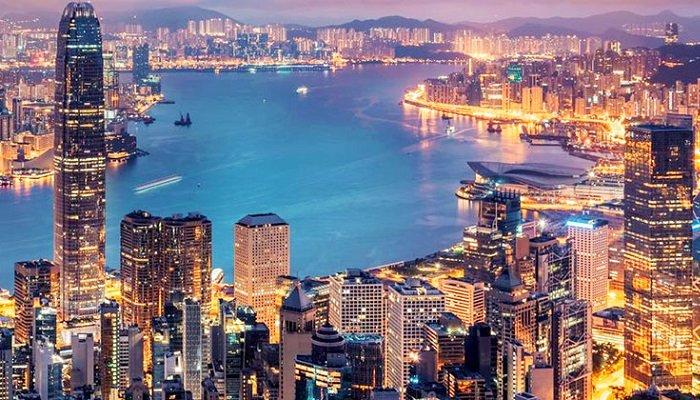 El índice de Hong Kong de tecnología sigue cayendo