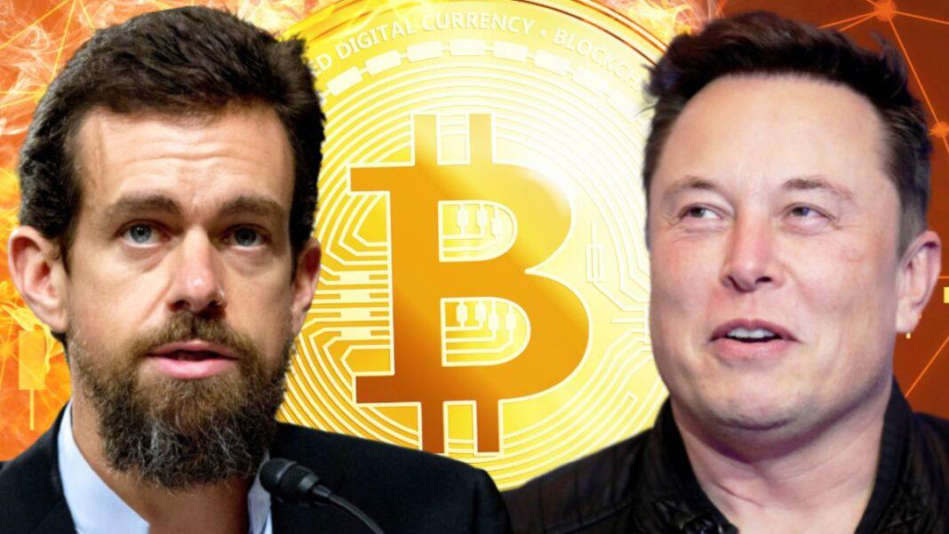 Elon Musk aseguró en la conferencia The B Word que SpaceX ha invertido en Bitcoin