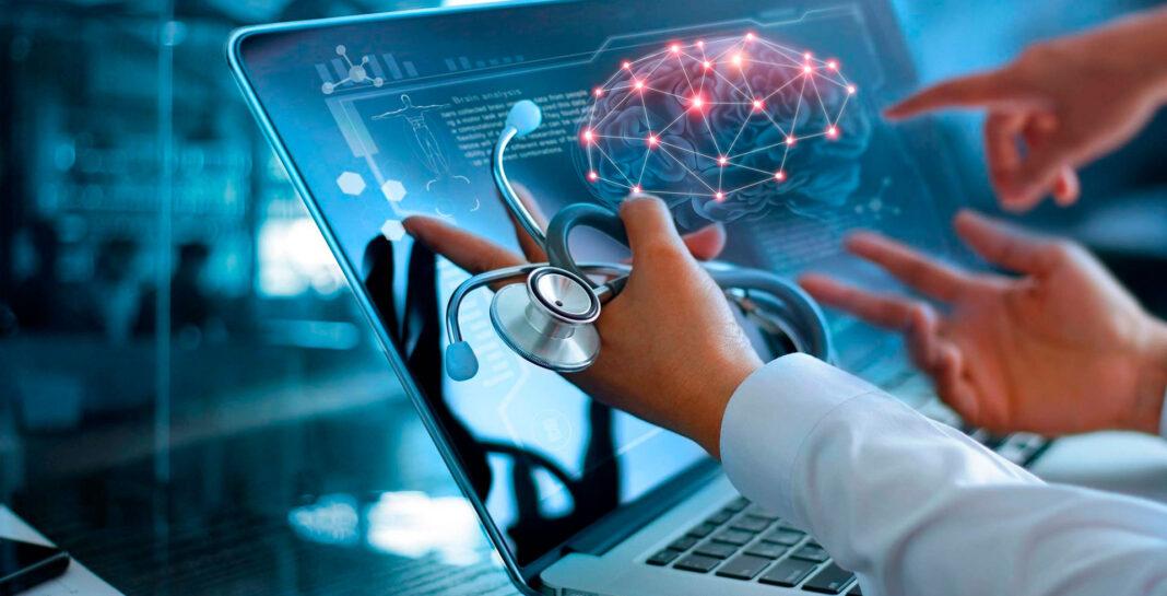 En qué Invertir 2 acciones médicas con alto potencial