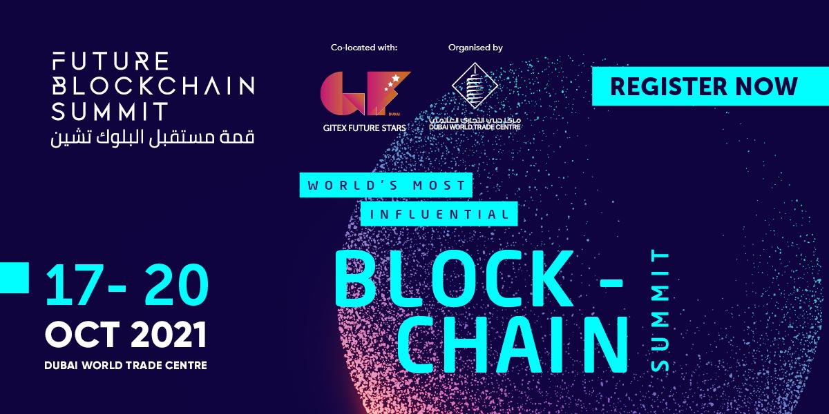 Evento Dubai