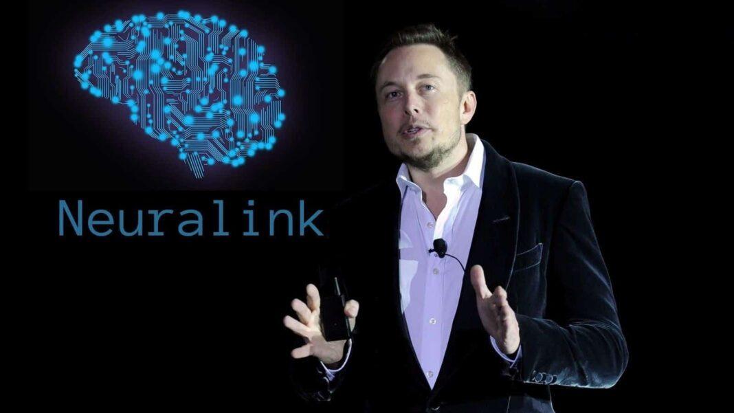 Firma Neuralink recauda inversiones por $205 millones