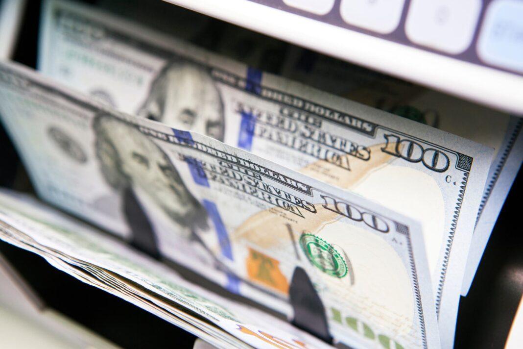 Flash del mercado El dólar sigue siendo el gran protagonista