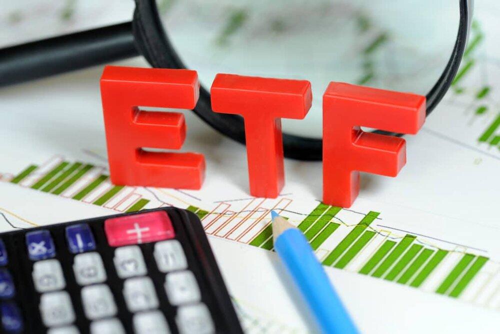 Fondos activos se acercan a las inversiones pasivas, sacudiendo el mundo de los ETF