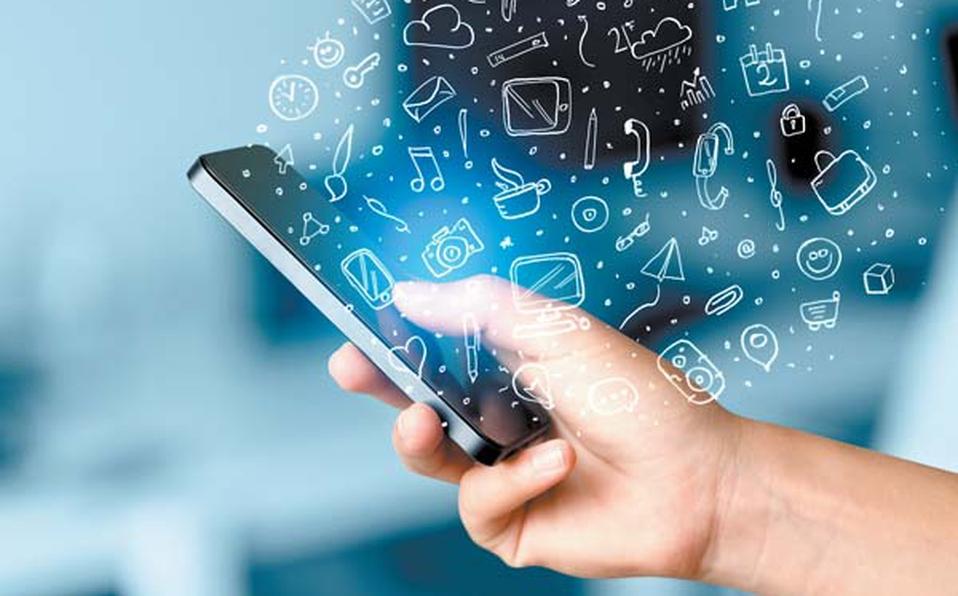 Industria de telefonía móvil comienza a ser afectada por escasez de chips