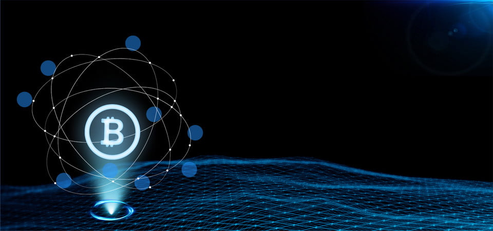 Invertir en Bitcoin y Blockchain al mismo tiempo ya es posible por este ETF