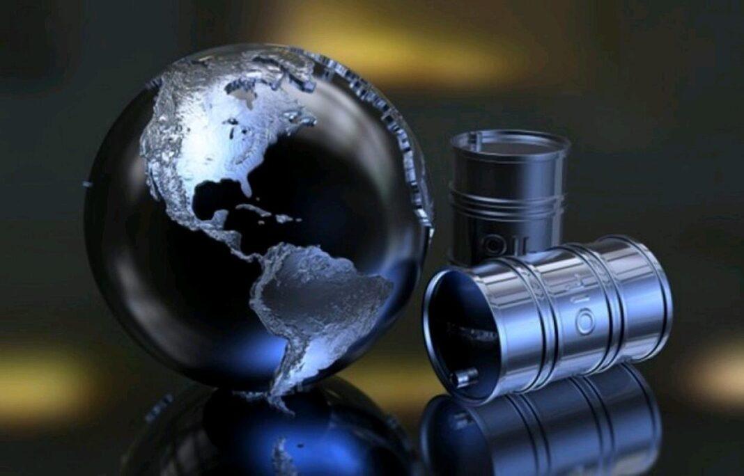 La volatilidad del petróleo podría elevarse por discordia entre la OPEP y aliados