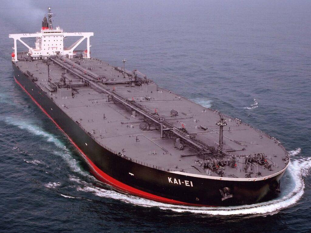Firmas petroleras europeas, muestran confianza en el retorno de la era de los grandes flujos de dinero hacia sus arcas. Fuente: Perfil.com