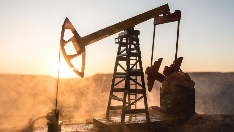 Las grandes firmas petroleras mantienen expectativas de altos ingresos