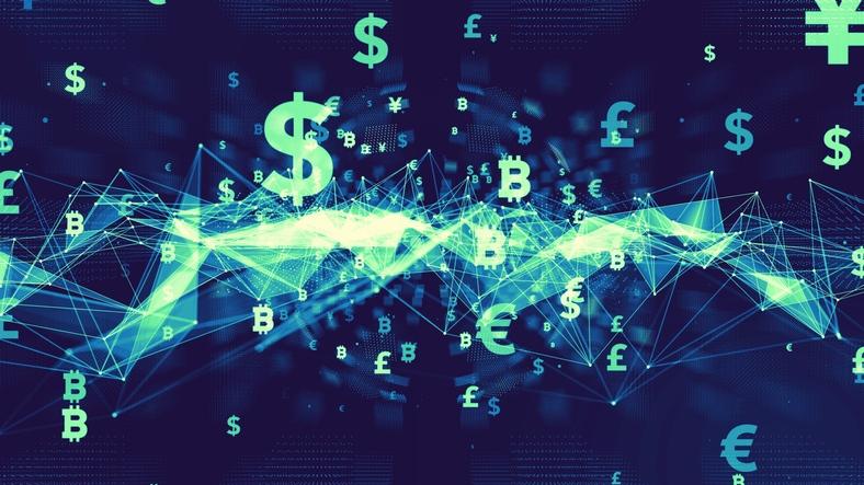 Los eventos más destacados del mundo financiero para las próximas semanas