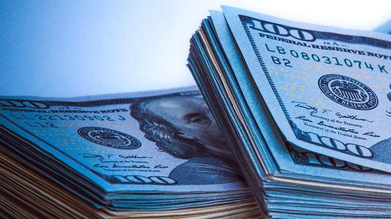 Mercado Argentino Se acelera la suba del dólar y la inflación