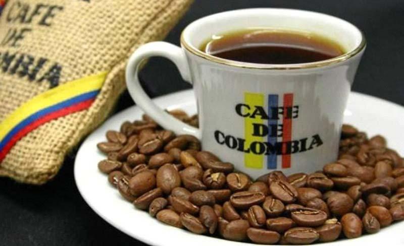 Mercado colombiano Café supera el $1.500.000 por primera vez. Devaluación del peso podría acentuarse