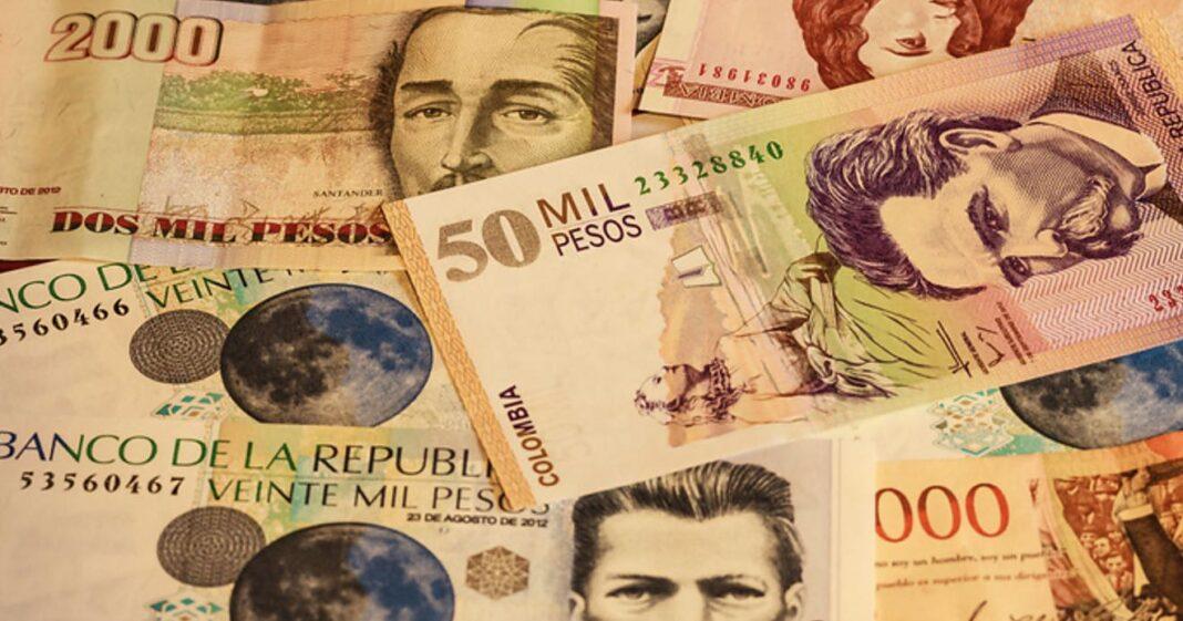 Mercado de valores de Colombia El dólar es el protagonista de la semana