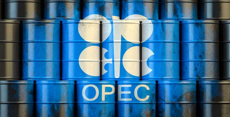 OPEP no alcanzó acuerdo por segunda jornada seguida
