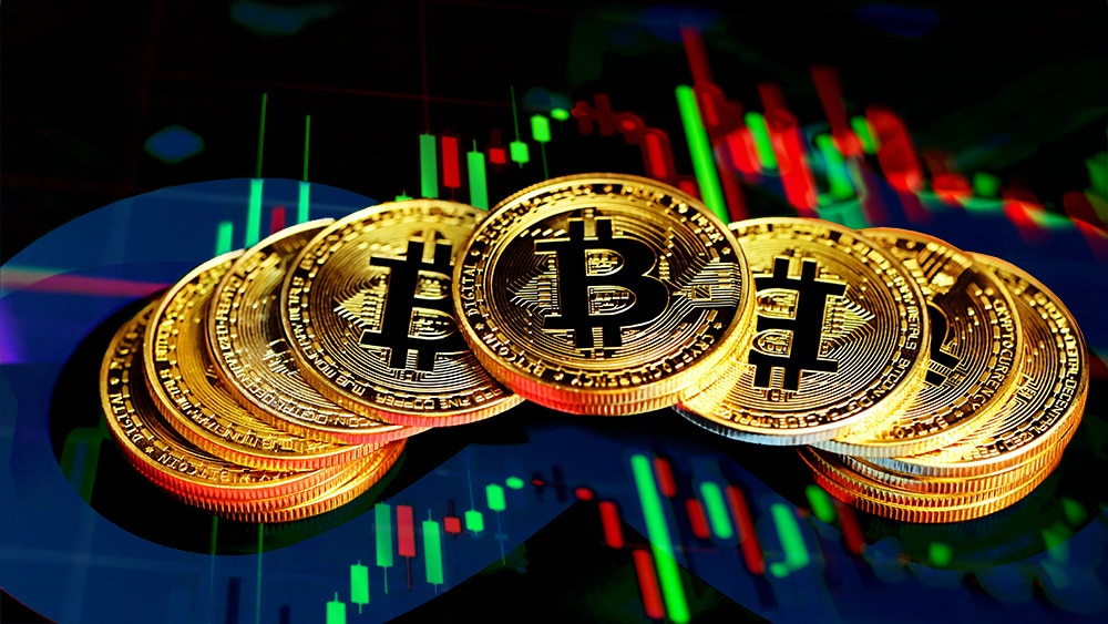 Qué tener en cuenta a la hora de elegir un bróker online para invertir en Bitcoin